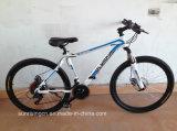 Estrutura de alumínio Mountain Bike /26 bicicletas de montanha Omg
