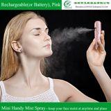 소형 Nano 안개 살포 (세륨, RoHS), 얼굴 습기를 공급 공구