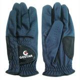 総合的な革ゴルフ手袋(PGL-35)