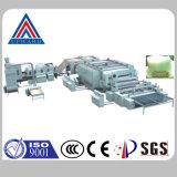 高速針の打つ機械Non-Woven生産ライン