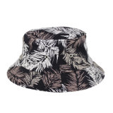 Cappelli poco costosi normali all'ingrosso della benna