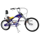 """16 """" 단속기 자전거 합금 V 브레이크, 단속기 자전거 (YD13CH213)"""