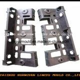 Moldes para peças de motocicleta (LY-6017)