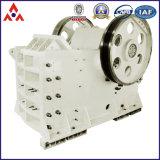 Primärkiefer-Zerkleinerungsmaschine-Bergwerksausrüstung