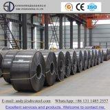 Lo zinco di Gi SPCC Dx51 laminato a freddo/bobina/lamierino/lamiera/nastro d'acciaio galvanizzati tuffati caldi