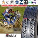 La golondrina cansa el neumático de la motocicleta de Filipinas (110/90-16)