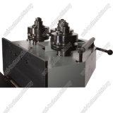 Hydraulisch Staal om de Buigende Machine van de Staaf (HRBM40HV)
