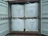 Uitstekende kwaliteit van Melamine 99.8% Min voor de Hars van het Formaldehyde