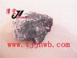 Kalziumkarbid der gute QualitätsCac2