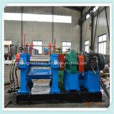 Xk-560 Mélangeur en caoutchouc à deux rouleaux / Machine à mélanger