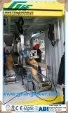 移動式容器のタイプ自動Baggingおよび重量を量ること機械