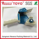 Dispensador de fita adesiva
