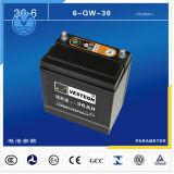 지도 산성 Mf 자동차 배터리 (12V165AH)