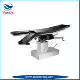 Medizinische Ausrüstung C-Strahl Krankenhaus-elektrischer Geschäfts-Tisch