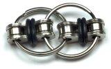 Porte-clés Fidget Toy (MQ-KCT01)