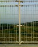 High Quality Doubles Fence Loop in Anping Tianshun Factory