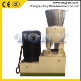 CE Bois machine à granulés de sciure de bois (SKJ1000)
