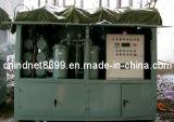 ZYD-50 2단계 진공 변압기 기름 정화 기계