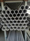 A53 раунда оцинкованных бесшовных труб из нержавеющей стали / Ss 304 нефтяной трубы