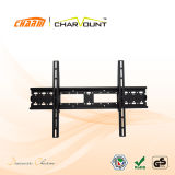 Le marché en gros de la Chine a fixé les supports de mur de LCD/LED TV (CT-PLB-712)