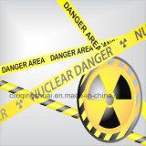 高品質の多彩な警告テープ注意テープ