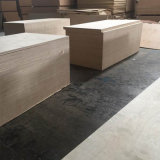 高品質の家具のための18mmの白いシラカバの合板中国製