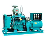 23kVA-938kVA Yuchai Desiel Generator Set (ETYG-23)