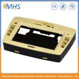 ABS elektronische Einspritzung-Selbstplastikteil-Form-Hersteller