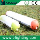 세 배 증거 가벼운 가로등 선형 빛 LED 관 빛 Ml Tl LED 410 20 L