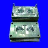 Медицинский жидкостный кислородный изолирующий противогаз силикона, кислородный изолирующий противогаз LSR для вздыхателя