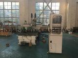 CNC Bearbeitung-Mitte Ua-482 hergestellt in China