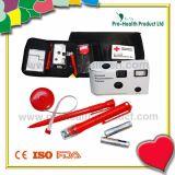 Unfall-Unterlagen-Installationssatz des Auto-Installationssatz-(pH043)