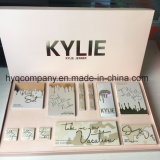 Kylie Jenner Ferien-Ausgaben-Bündel-Ansammlungs-gesetzter Verfassungs-Kasten