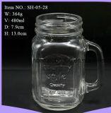 日曜日の水500mlの球の石大工の飲む瓶