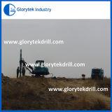 Gl120yw de Installatie van de Boring voor Rots wordt gebruikt die