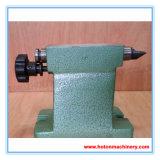 F11 серии деления блока цилиндров (F11100A F11125A F11160A F11200A)