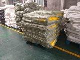 Plaine résistante en polypropylène tissé PP Sac de sable 25kg Les fabricants en Chine