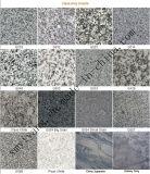 Graniet en Marmeren Comité, Vernisje, Tegel