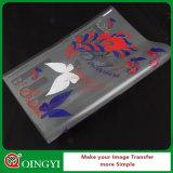 Qingyi 의류를 위한 훌륭한 열전달 스티커