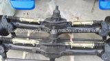 Sconto! Pezzi di ricambio del trattore di Foton fatti in Cina
