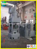 Presse à briqueter automatique de quatre fléaux (SBJ-500)