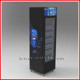410L 냉각 전시 진열장