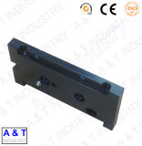 CNC 선반에 의하여 주문을 받아서 만들어지는 금관 악기 /Stainless 강철 또는 자동차 부속 중앙 기계 부속품