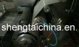 CER nachgewiesene Hochgeschwindigkeits-Verpackungsmaschine der Blasen-Al-PVC (DPH-250)