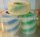 BOPP laminado impreso sobre papel film para la etiqueta (CGBP23YS-2A)