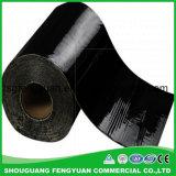 Membrana Waterproofing nova do PVC 2017 para a fábrica das fundações direta