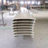 Profili compositi della plastica di rinforzo vetroresina