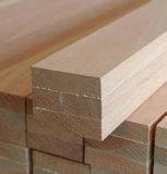 Pegamento de madera de la laminación de la chapa de la viscosidad estupenda