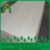 Contrachapado de 4X8 barato al por mayor de contrachapado de madera contrachapada / comercial