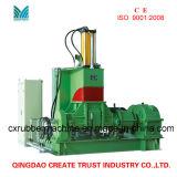 中国の最上質の水平なゴム製機械(CE&ISO9001)